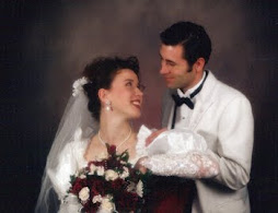Married 1996