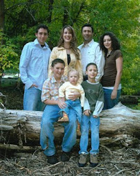 Family 2006