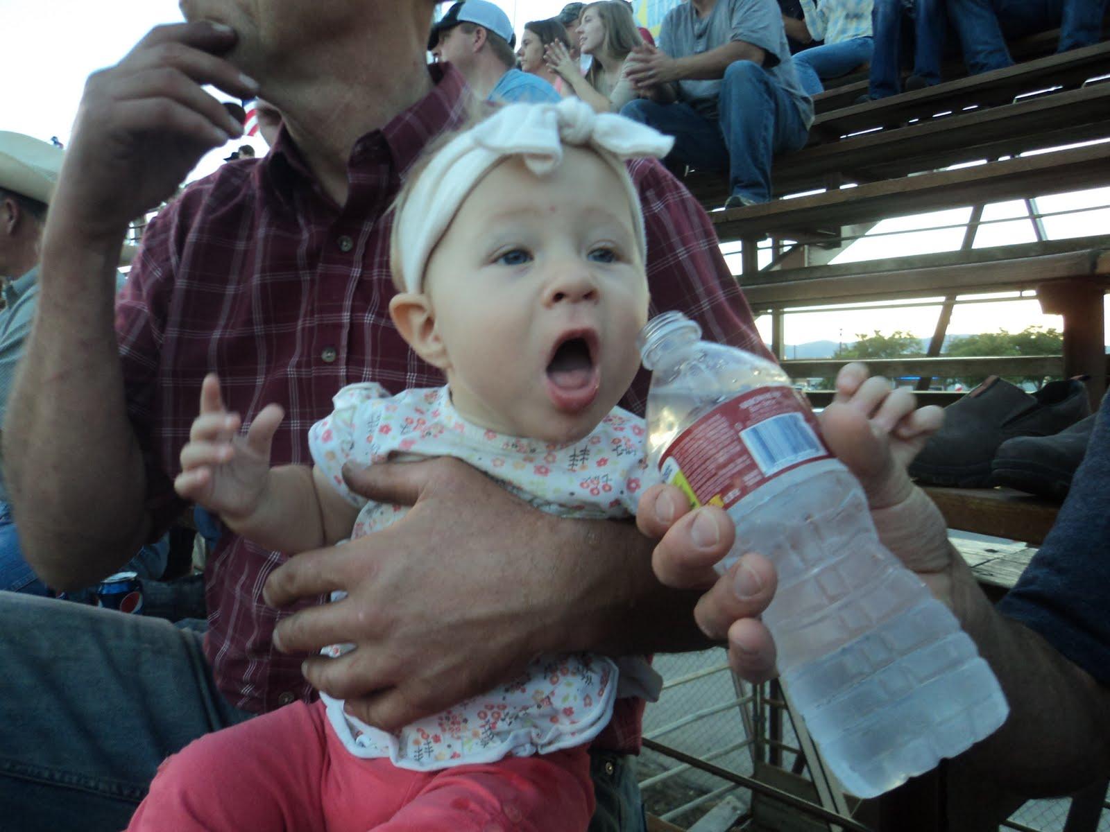 водянки на теле у ребенка фото