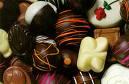 CHOCOLATES, ANY TIME!