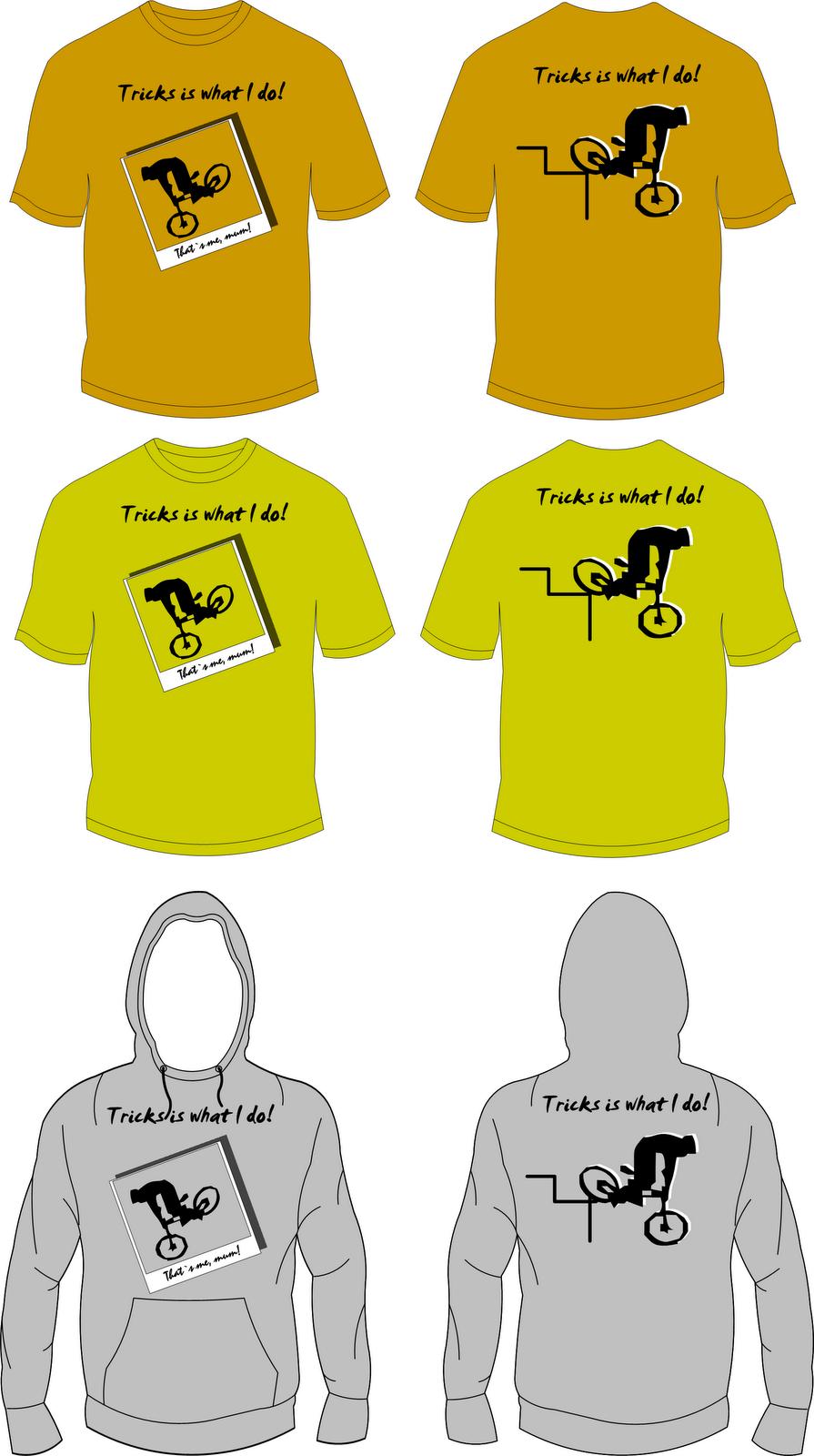 Shirt design blog - Shirt Design Blog 87