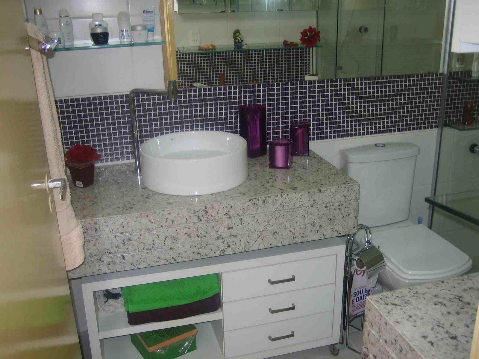 Idéias Arquitetura Reforma e Construção: Projeto Residencial e  #6F6948 1600x1200 Banheiro Arquitetura E Construção