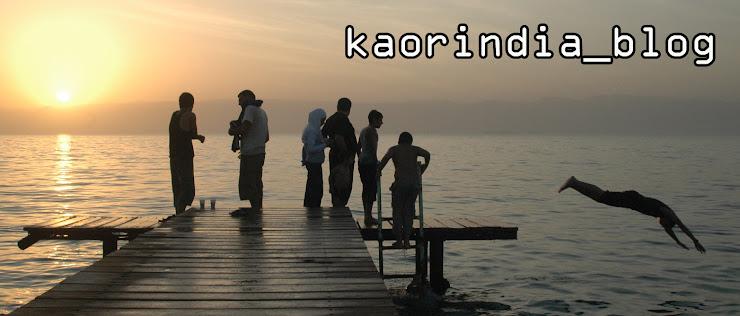 kaorindia_blog