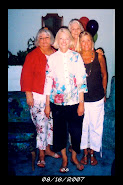 June, Mary Ann, Jenny, & Anne