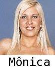 Mônica Nocete