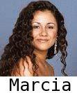 Marcia Regina Alves
