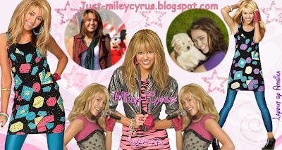Lyrics  Climb Miley Cyrus on Sodahead Com   Goofymouse    Member  1622535    Oh  Us