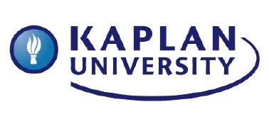 Kaplan University Login | kucampus.kaplan.edu