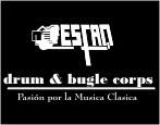 ESFAQ Drum & Bugle Corps