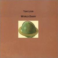 tony-levin-world-diary