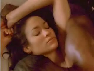 Секс с дженифер лопез видео, фото волосатых п и сперма на лице