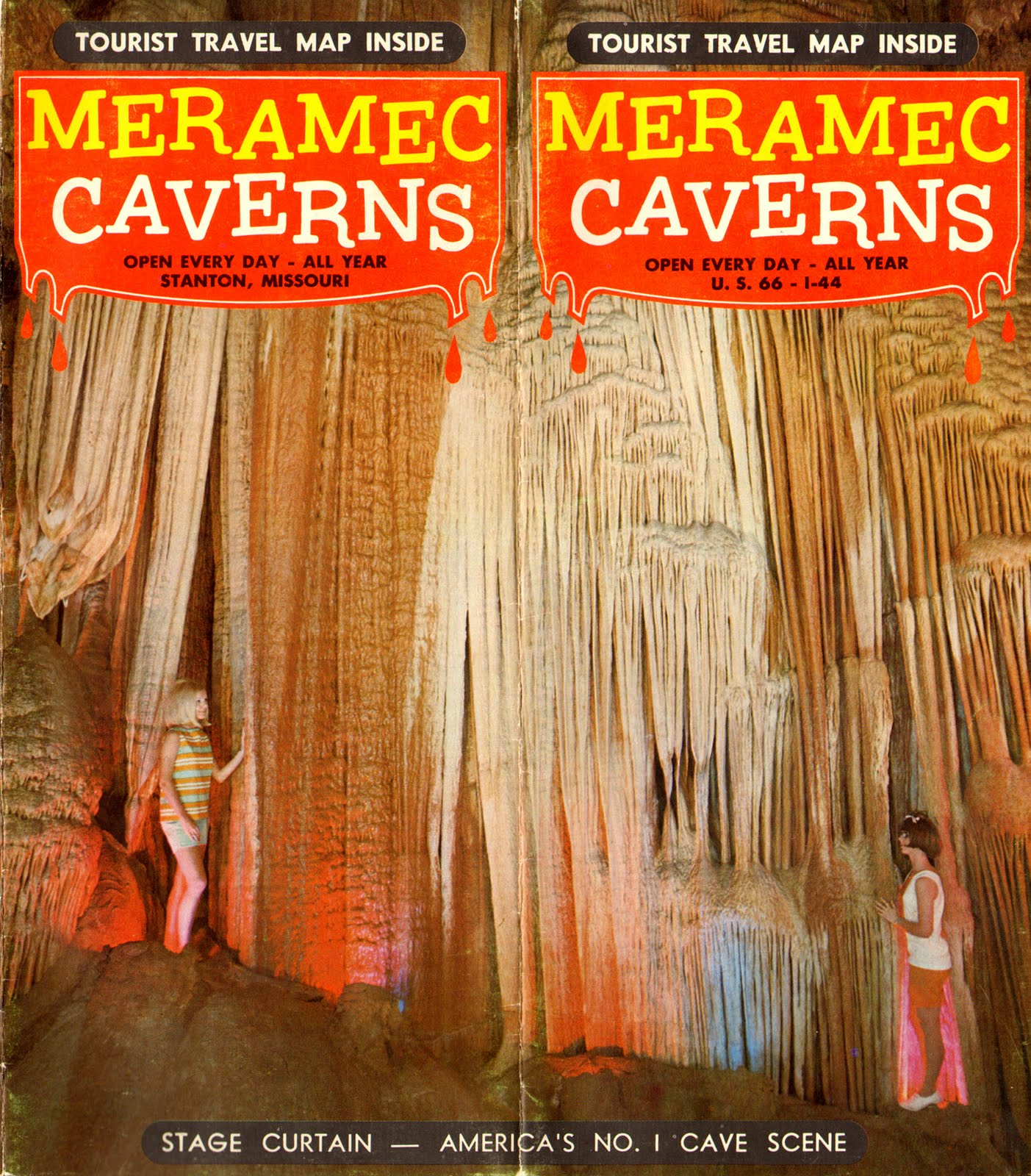 Sleuthsayers Jesse James And Meramec Caverns Another