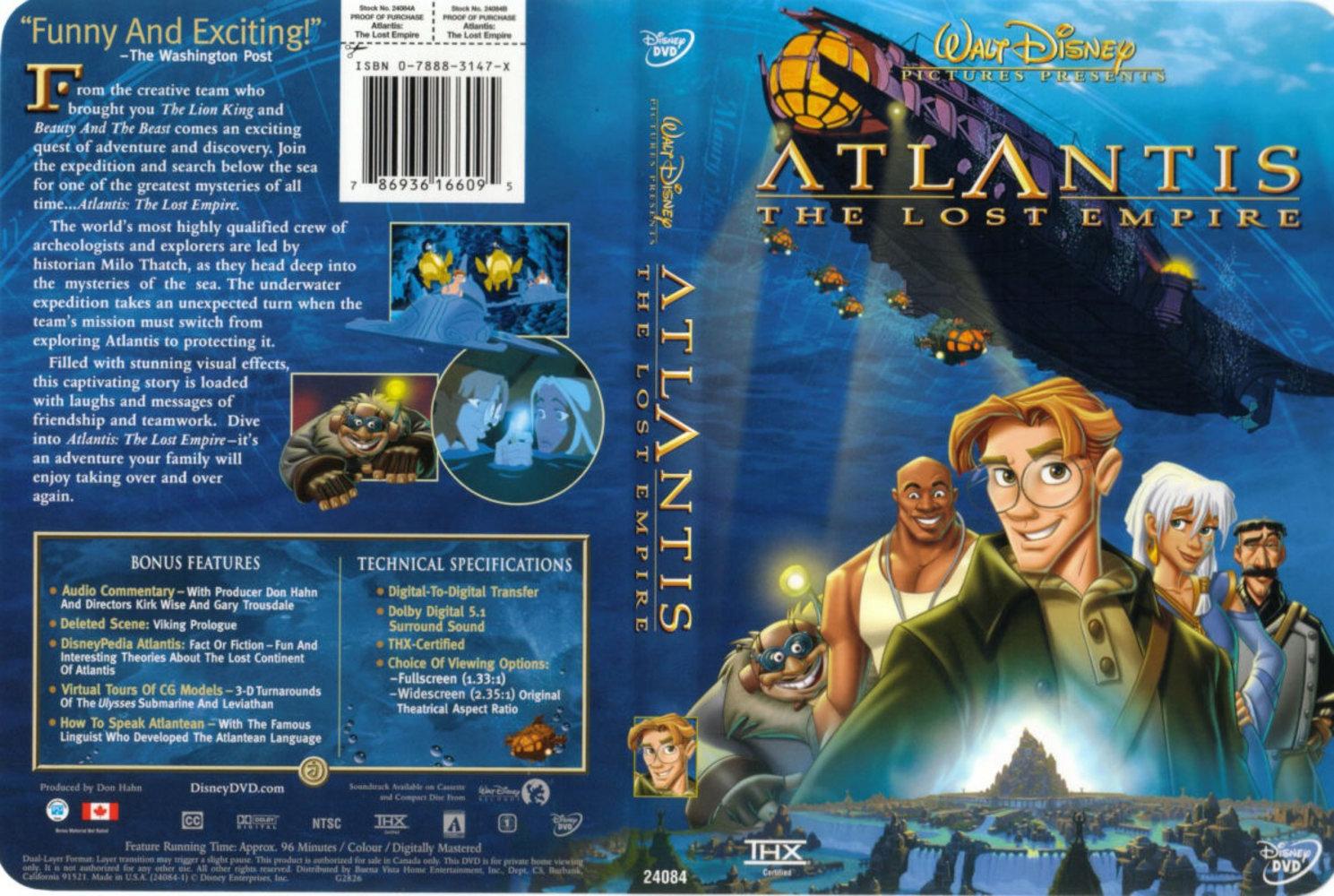 http://2.bp.blogspot.com/_dF6BMd9_fF8/TSRY2rLYcyI/AAAAAAAAAY8/eZfoVJnzERg/s1600/Atlantis%20The%20Lost%20Empire.jpg