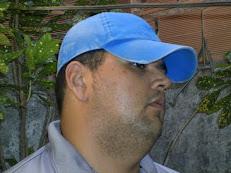 Fabio Sauzza