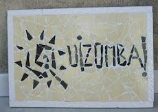 ''Quizomba !''