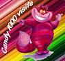 Candy di Mara
