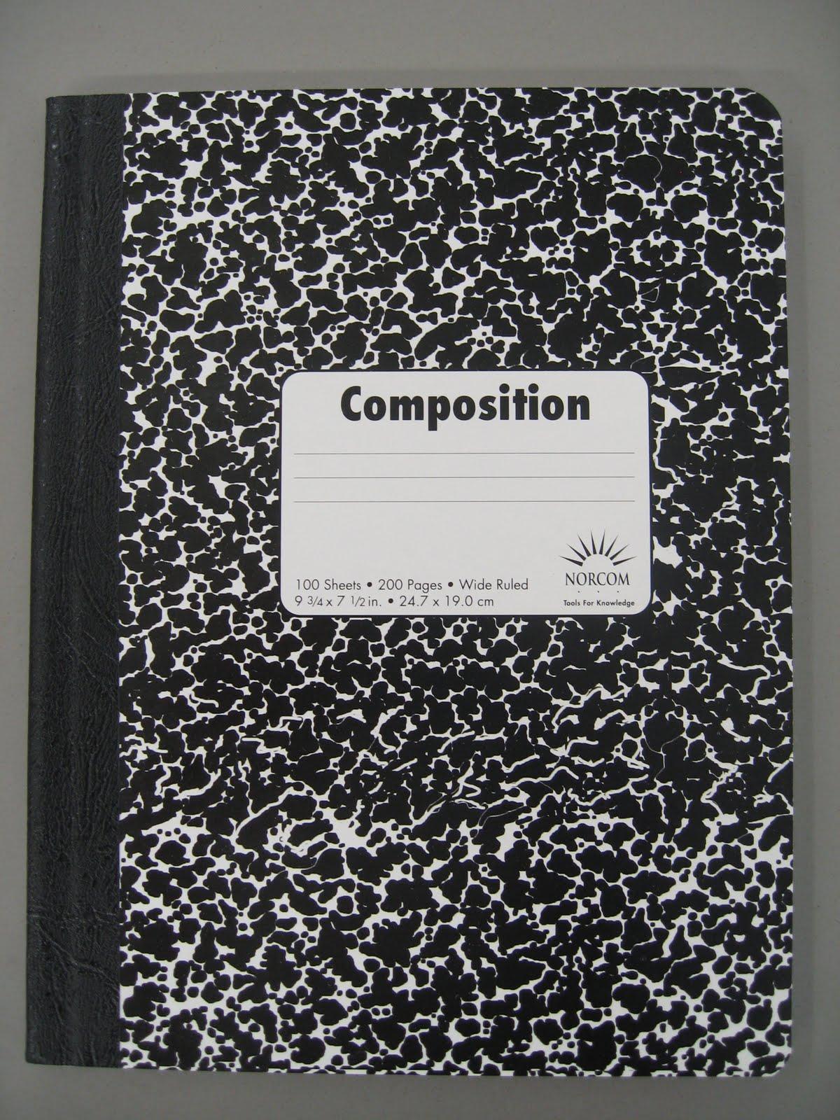 http://2.bp.blogspot.com/_dFIFqWxDCAs/TFcQYO28VYI/AAAAAAAAABw/IAULb4H383s/s1600/composition%20notebook.jpg