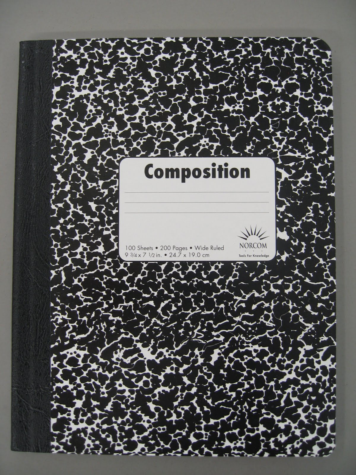 composition+notebook.jpg