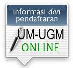 Info UM UGM