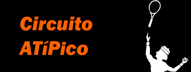 Circuito Atipico