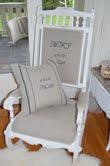Trenger du hjelp til å pusse opp gamle møbler?