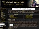 wars_world_of_craft