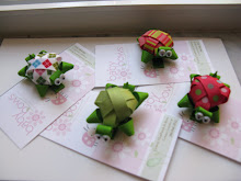 Turtle Clips