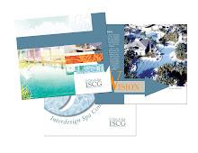 ISCG Brochure