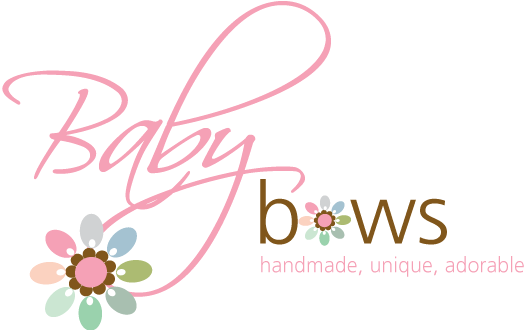 Baby Bows Accessories & More