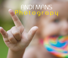 Andi Mans Photography