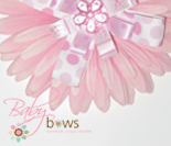 Baby Bows & More