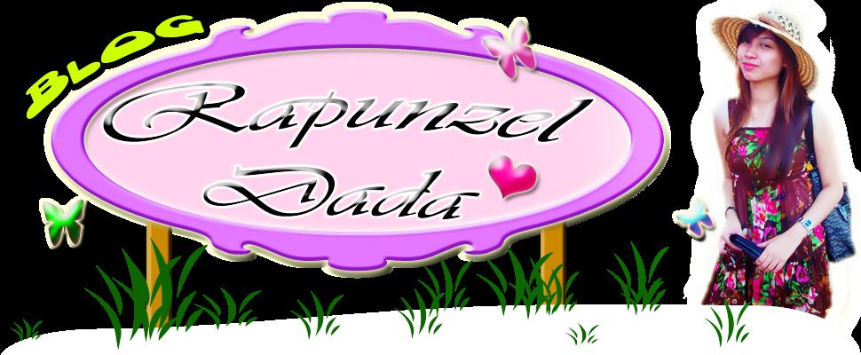 RapunzeL Dada