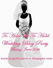 JOIN US FOR WEDDING BLISS
