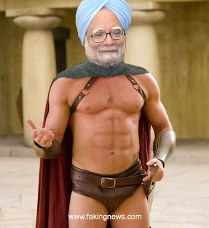 Supermanmohan