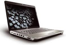 download wifi graphic card for hp 246 windows 7