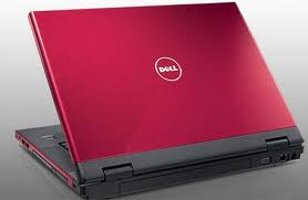 Dell Vostro 1510 Drivers For Xp Free Download