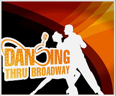 DanSing Thru Broadway