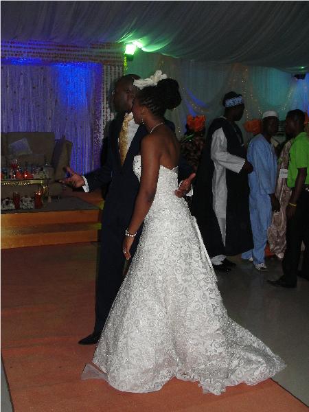dakore and olumide wedding pictures olori supergal