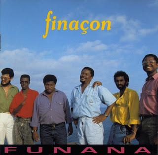 FinaSon Sem Fim...