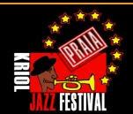 Kriol Jazz Festival - Wrap up!