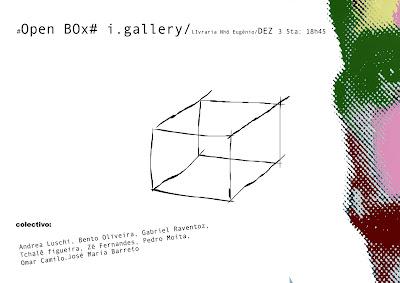 i.gallery