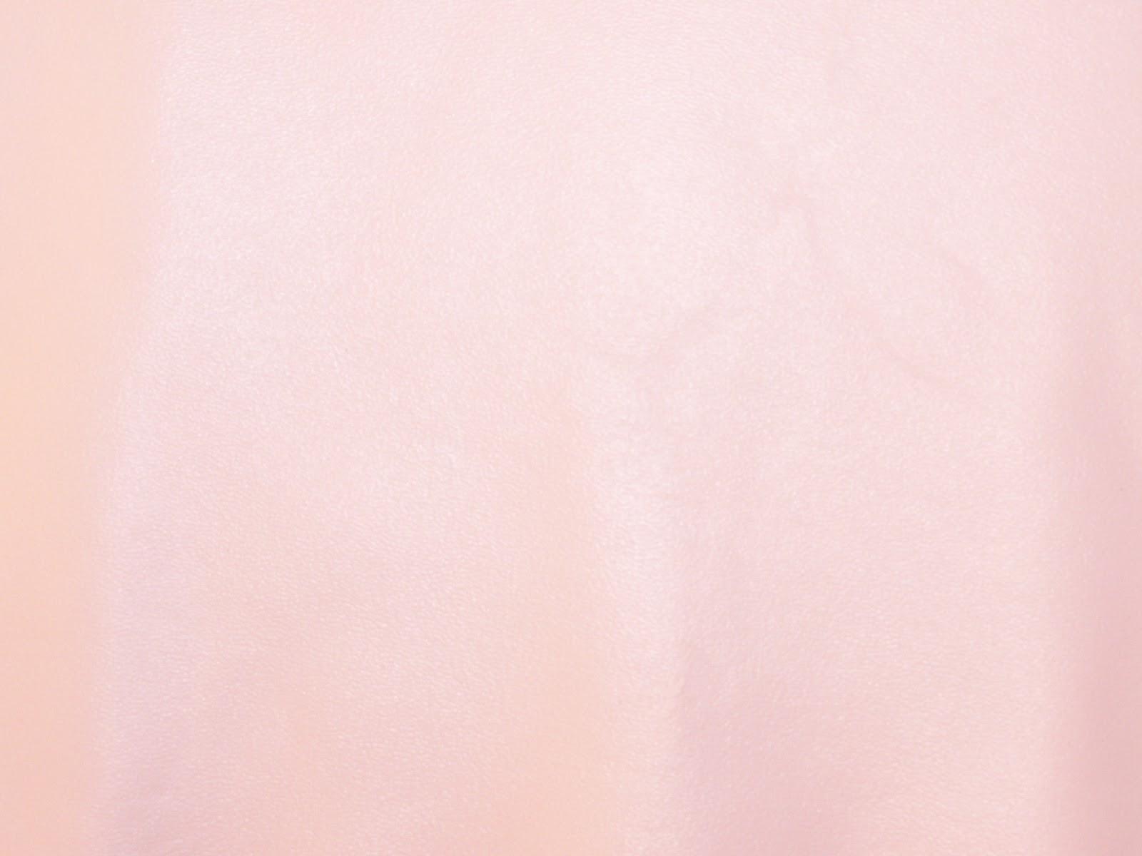for La couleur rose pale