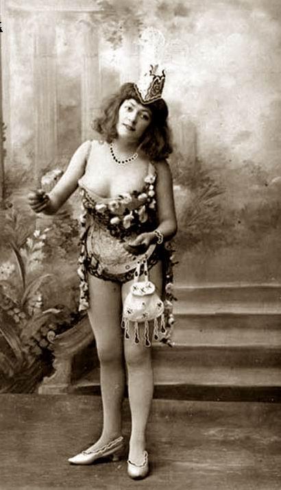 prostitutas victorianas prostitutas conocidas
