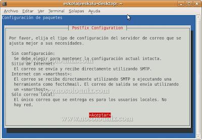 postfix-instalacion1
