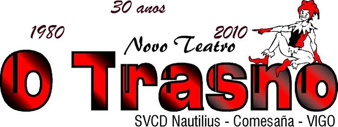 O Trasno Novo Teatro