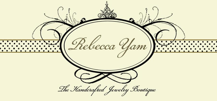 Rebecca Yam
