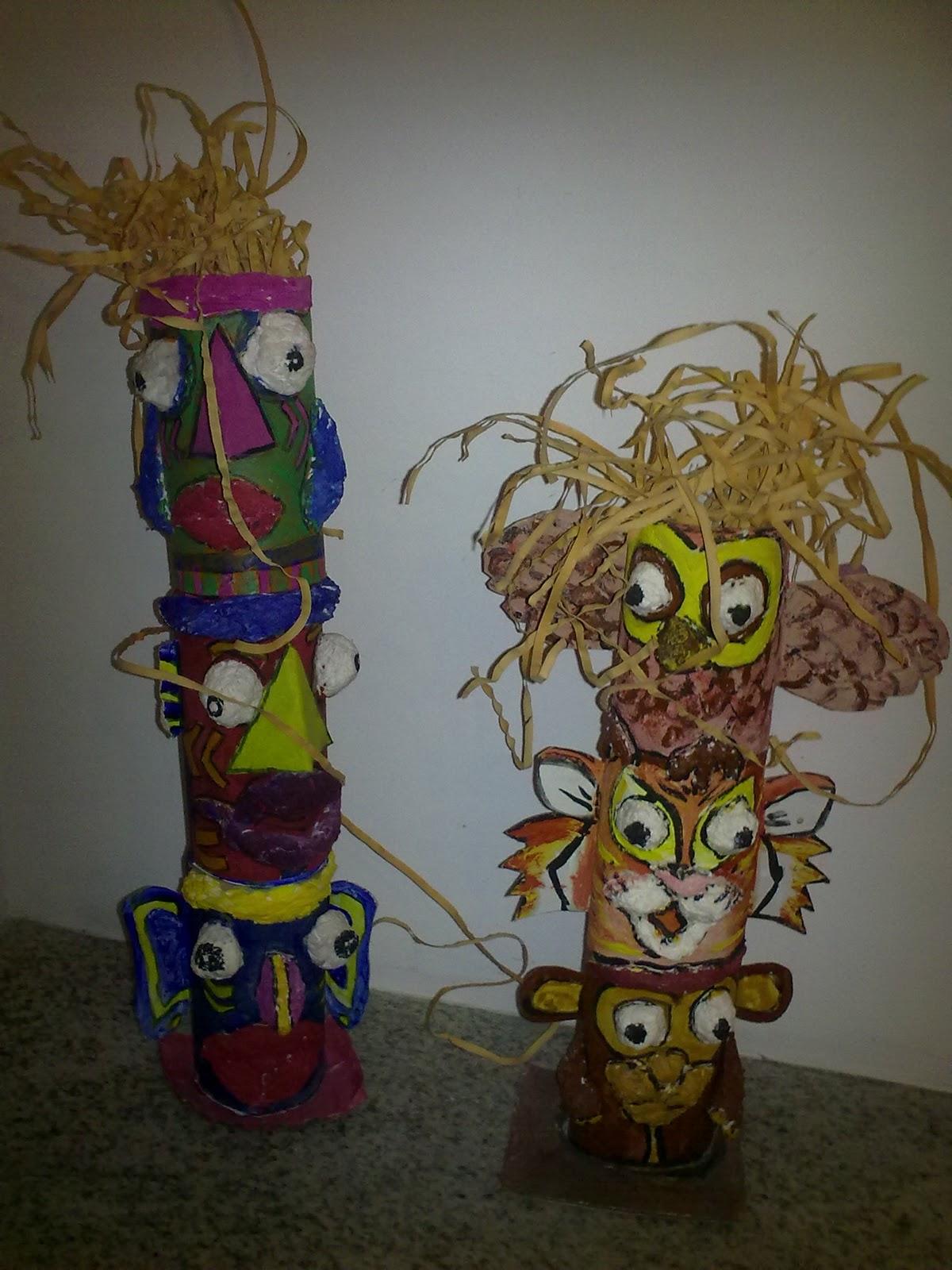Cantinho da arte мистецький куточок