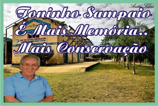 A Preservação do Patrimônio Histórico de Lagoa