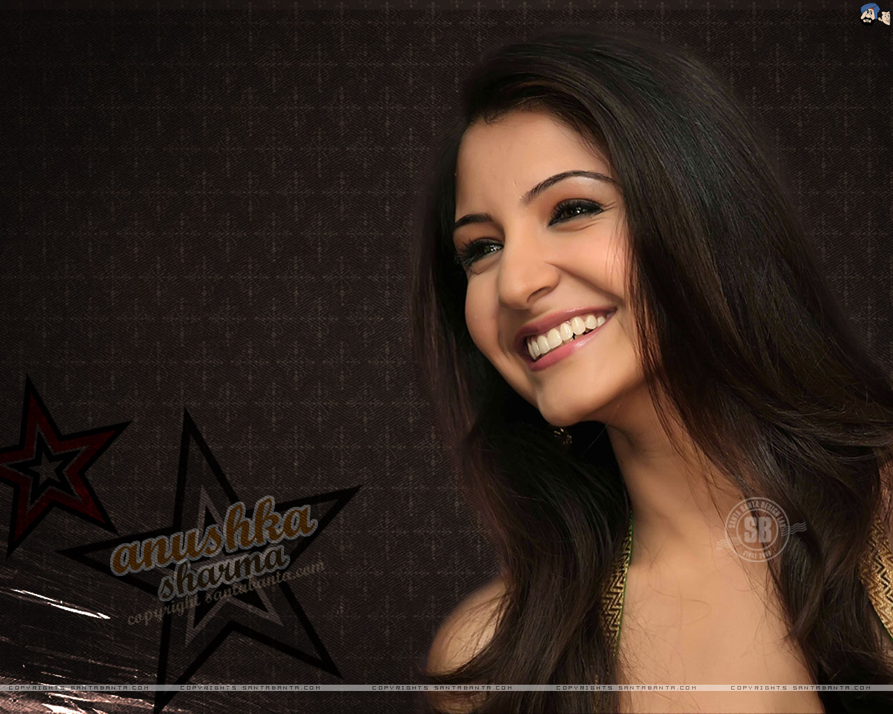 Anushka Sharma - Photo Gallery