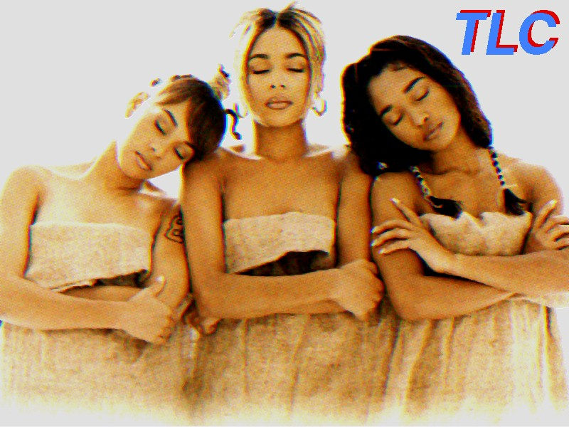 Lisa Left Eye Lopes was onethird of the allgirl hiphop trio TLC known for hits such as Waterfalls The group disbanded after her untimely death Learn more at Biographycom